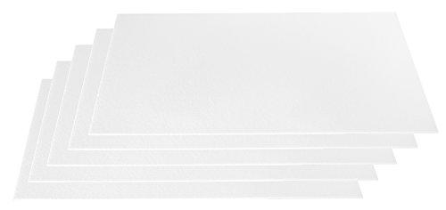 styroporplatten-dnn-3mm-wei-5er-set-mae-50x33cm