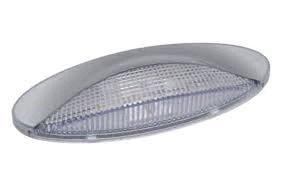 ring-automotive-rc7810-premium-panel-de-luz-para-caravanas-color-plateado