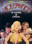 hollywood-50-annees-de-cinema