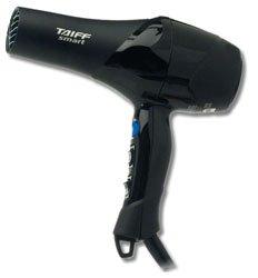 Taiff Smart - Secador de pelo