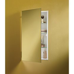 jensen-869p24whg-specialty-flush-mount-vetro-incasso-mount-armadietto-by-jensen