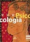 Psicología, 2 Bachillerato