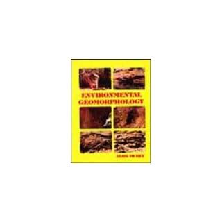 Environmental geomorphology: A study of Trans-Yamuna region