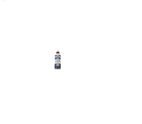 Wahl Maschinenöl / Schneidsatzöl, 118 ml. Reinigt und pflegt. Besonders geeignet für Profihaarscheren + Haarschneider + Schermaschinen -