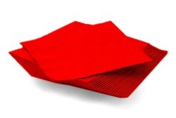 red-napkins-100-quality-red-lunch-wedding-party-prom-napkins-serviettes