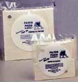 Buon Vino Super-Jet Filter Pads--#3 by Buon Vino Mfg. Inc. - Buon Vino Super-jet