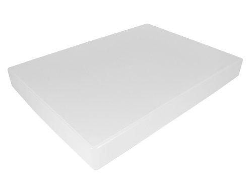 clear-sra3-plastic-storage-box-internal-dimensions-460-x-330-x-55mm