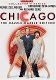 Chicago [Import USA Zone 1]
