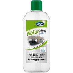 wpro-eco307-creme-nettoyante-desincrustante-ecolabel-250-ml