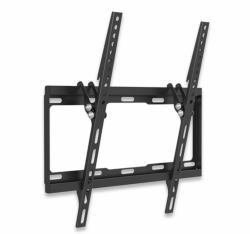 Manhattan 460941 - Flat-Panel TV Tilting WALLMOUNT - Supports ONE 32INTO55IN TV - Flat Panel Wall Mount