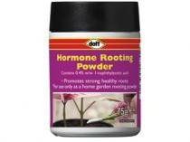 doff-hormone-rooting-powder-with-dibber-75g