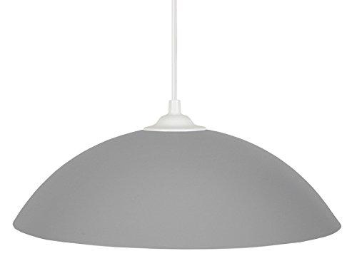 tosel-15845-media-luna-colgante-chapa-metal-pintura-epoxi-esmaltada-gris-300-x-800-mm