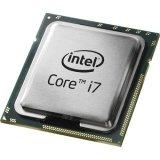 Intel Processeur Core i 7 940XM (Intel Core i7 xxx Socket 988 Intel Core i 7 900 Mobile Extreme Edition series I 7 940XM DDR3 1066/1333 64 bit)