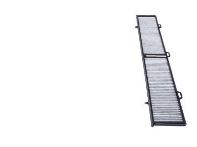 Preisvergleich Produktbild Innenraumfilter Aktivkohle für E81 E87 E88 E82 E90 E93 E92 E91 X1 E84