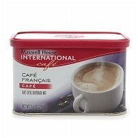 maxwell-house-international-cafe-cafe-style-beverage-mix-cafe-francais-76-oz-by-na