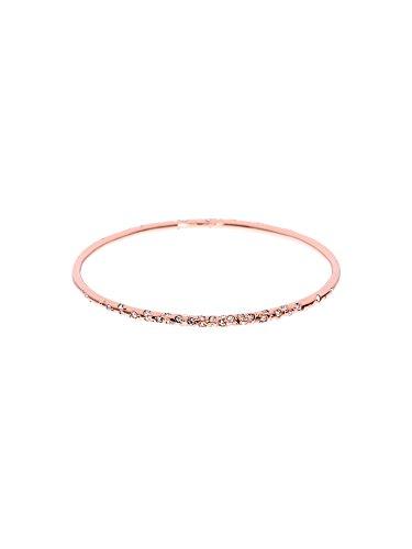 Karen-Millen-Rose-Gold-Crystal-Sprinkle-Bangle