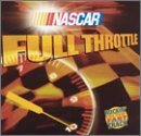 nascar-full-throttle-by-nascar