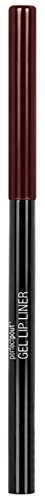 WET N WILD Perfect Pout Gel Lip Liner - Plum Together