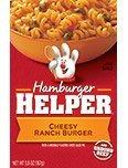 betty-crocker-hamburger-helper-cheesy-ranch-burger-59oz-box-pack-of-6-by-betty-crocker