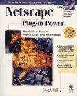 netscape-plug-in-power-by-david-wall-1996-12-03