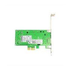 Dell Broadcom 5720Dual Port 1Gb Pci Network Interface Card Kit -