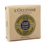 loccitane-karite-savon-verveine-100-gr