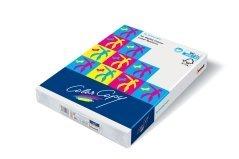 a4-colorcopy-mondi-paper-350gsm-125-sheets-1-ream