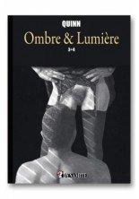 Ombre & Lumière : Tome 3 + 4