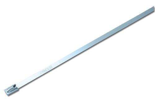 PANDUIT MLT8S-CP Kabelbinder (Marine Kabelbinder)