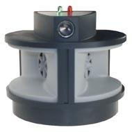 scaccia-topi-e-scarafaggi-professionale-ecologico-tecnologia-ultrasuoni-copertura-fino-550-mq
