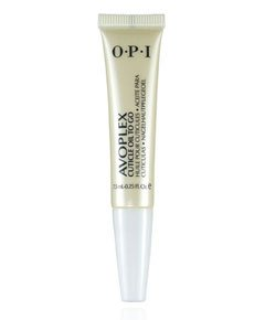 Avoplex Cuticle Oil To Go 75 ml