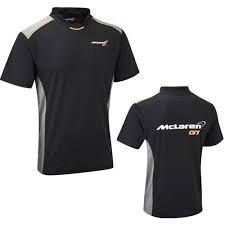 mclaren-gt-t-shirt-grosse-xxl-funktional