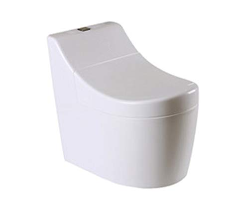 Fisher-Price Riduttori per WC per bambini