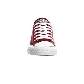 Converse Unisex-Erwachsene Chuck Taylor All Star Seasonal M9691 Sneakers 41.5