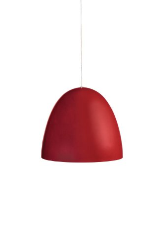 massive-406175710-flexible-mount-e27-rojo-iluminacion-de-suspension-flexible-mount-metal-sintetico-m