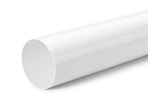 Compair 402.1.118 Rohr 125 500 mm