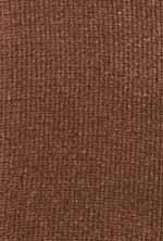 Soie Huile du Marocain Unique Fard À Paupières - A Minéral / Minéraux Maquillage pour Les Yeux - à Sensibles - Naturel Maquillage, Sans Paraben, Cruauté Envers Animaux / Non Testé Sur - à Recharge - Cuivre