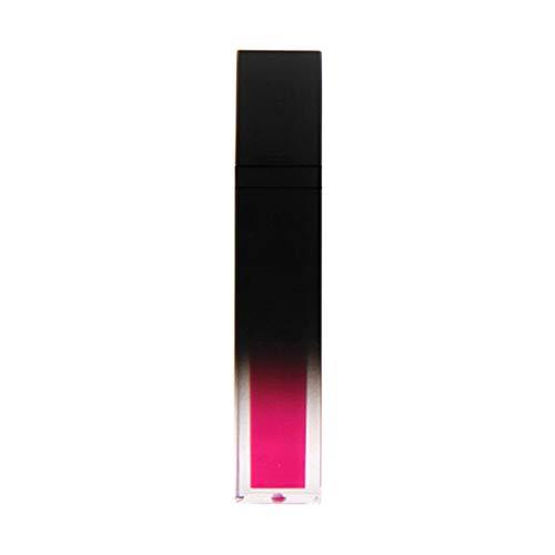 KIMODO 8 Farben 2019 Neu Nackt Lipglosse Samt Matt Liquid Lippenstift Wasserdicht Lange Lipglosse Hoch Gesättigt Konturenstifte (20g)