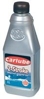 oil-2-stroke-marine-1l-price-for-1