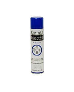 rentokil-ps138-400ml-insectrol-professional-insect-killer-spray
