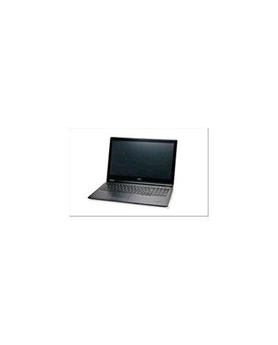 Fujitsu Lifebook U758 I5-8250U 8 Gb Ssd 256 Gb 15,6 Win10