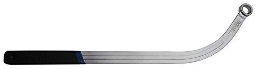 BGS Keil und Zahnriemen-Schlüssel, 14 mm, 1310-14 (Keil-schlüssel)