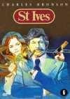 st-ives-charles-bronson-dvd