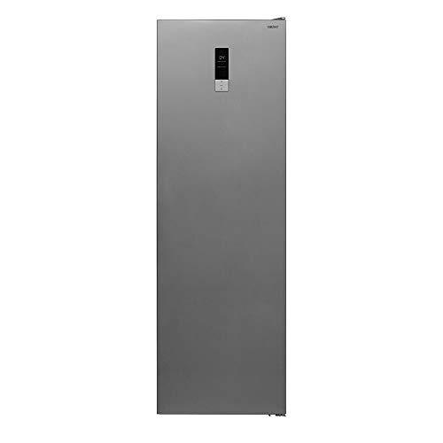 Sauber - Frigorífico Una Puerta SSF186I Tecnología
