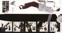 2006-sonidos-de-gran-bretana-presentacion-pack-no-388