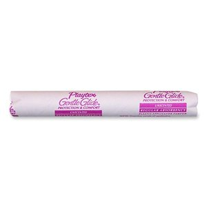 rochester-midland-rcm25144398-playtex-absorbe-les-odeurs-tampons-doux-glide-200-ct-nous