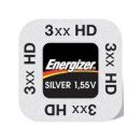 Energizer 364/363-c1 Piles bouton oxyde d'argent Piles de 1