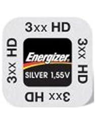 Energizer 395 399/piles C1-Piles à oxyde d'argent 1