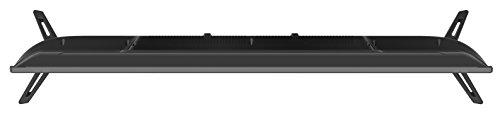 Mitashi 107.95 cm (42.5) MiDE043v10 FHD Ultra HD 4K Smart LED TV (Black)