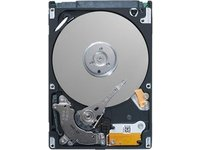 seagate-desktop-2tb-sed-7200rpm-64mb-35-st2000dm002-64mb-35